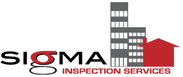 Sigma Inspection Services